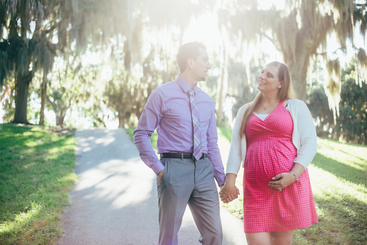 Nicole&Joshua.Maternity.8.15.15 (99 of 128)