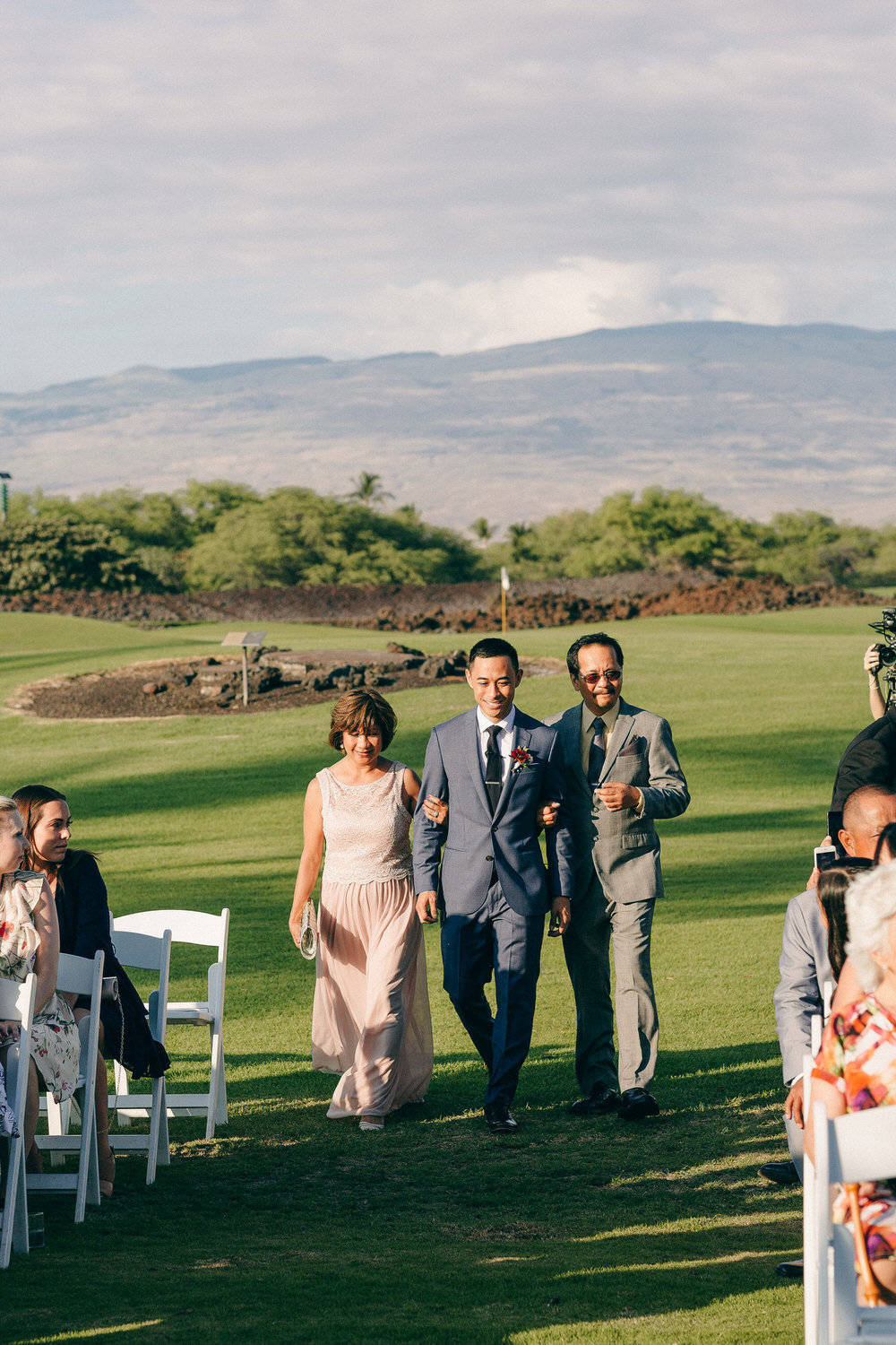 fairmont-orchid-resort-kona-hawaii-wedding-052