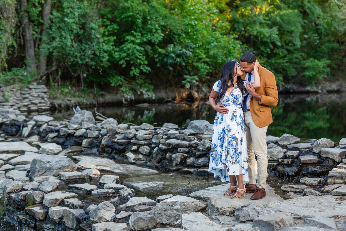 Prairie_Creek_Engagement_Richardson_Jessica_Isaiah-85