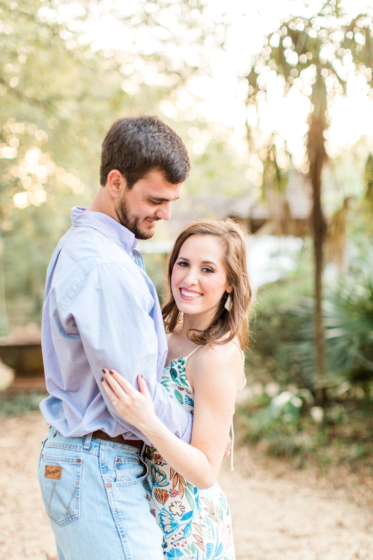 rural_life_museum_baton_rouge_engagement_session_09