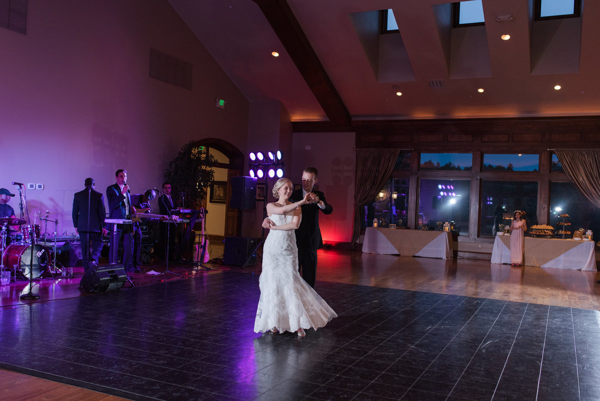 Cielo at Castle Pines. Melissa Brielle Photography-684