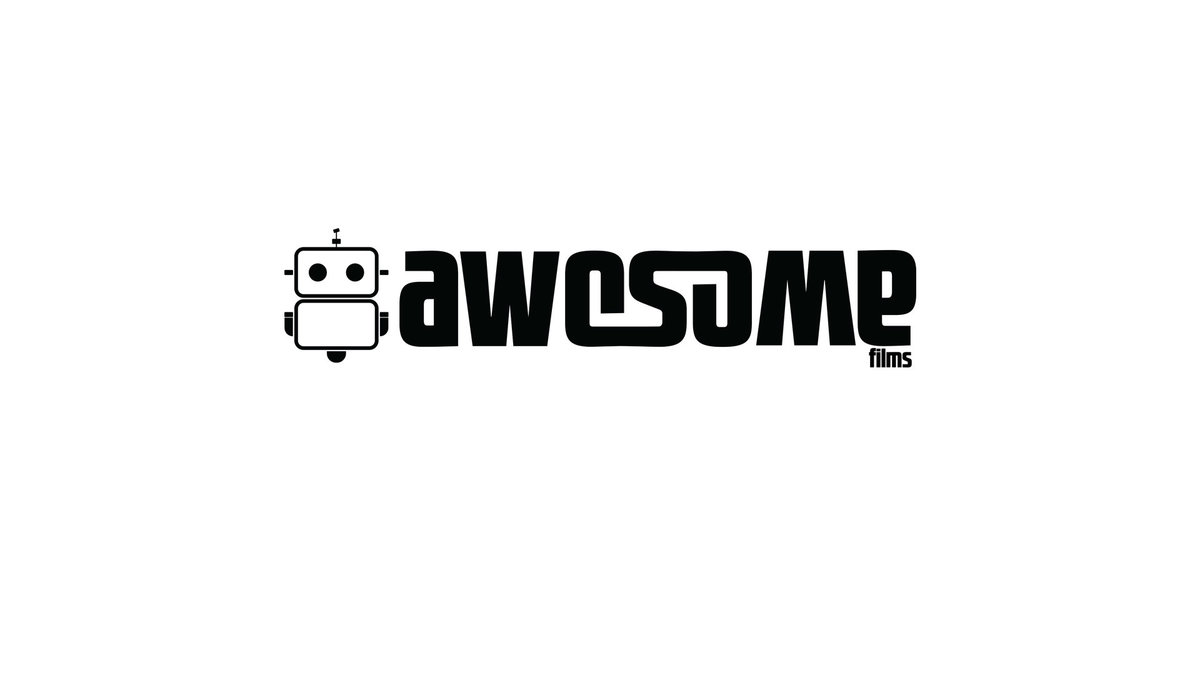 awesomefilms