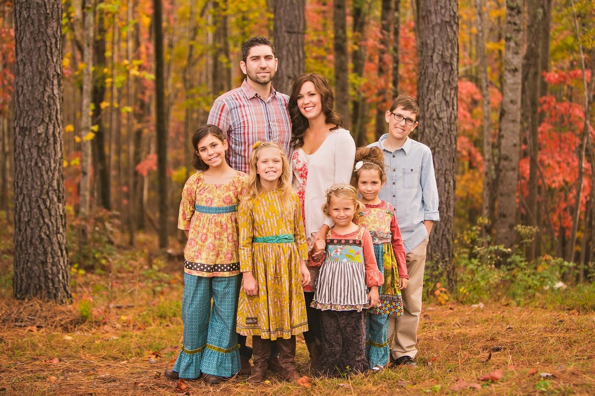 Virginia Family Photographer_0023