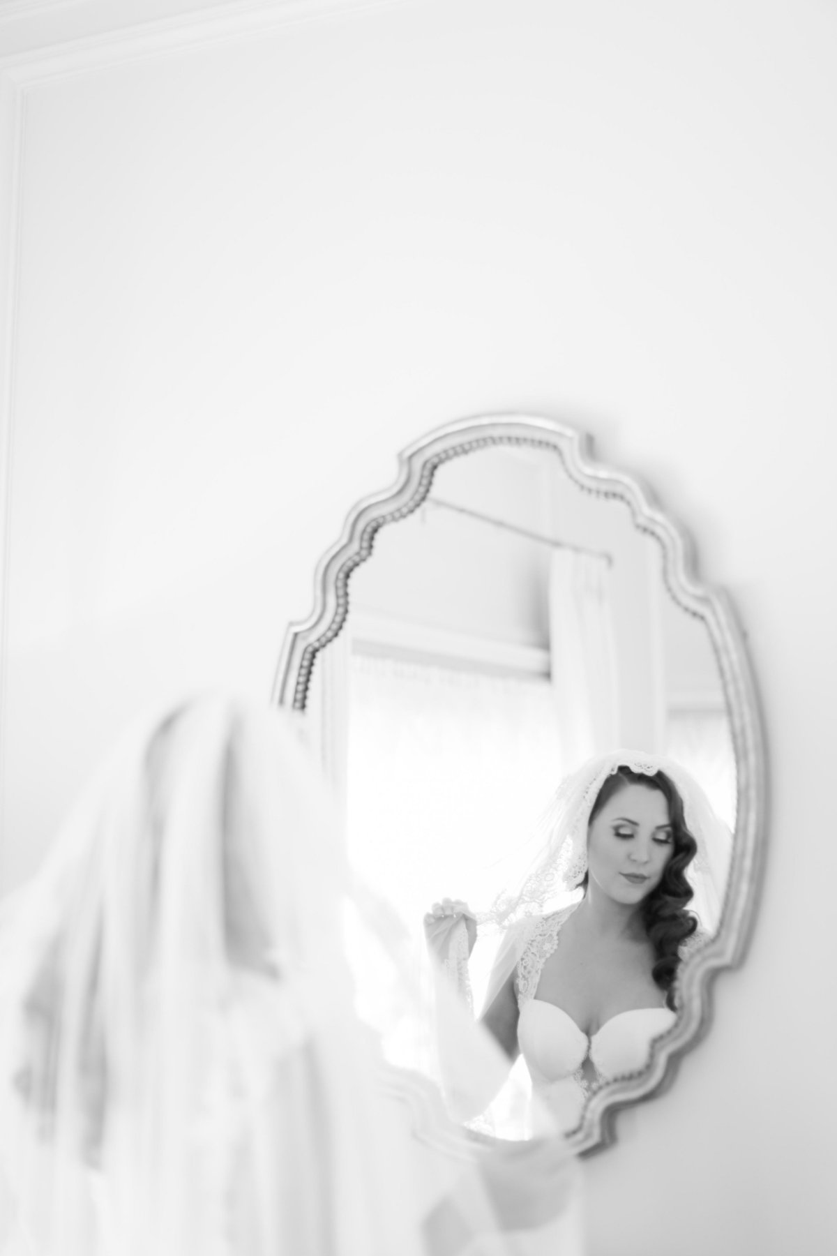 Highlands Ranch Mansion Paul Ashley-Bridals-0118