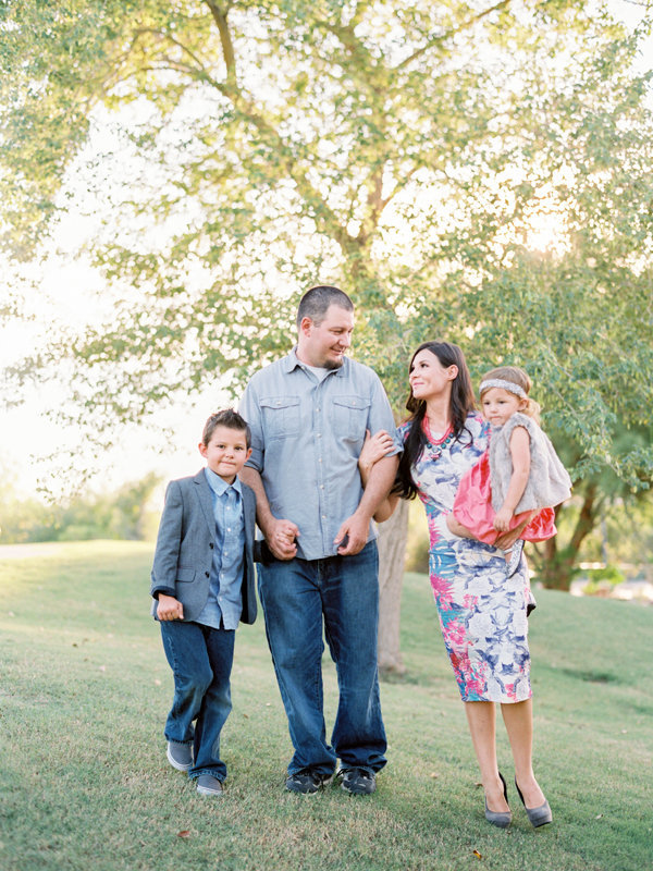utah family photographer utah film photographer20
