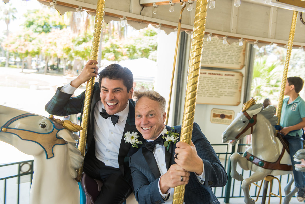 Santa-barbara-Courthouse-wedding-photos-10