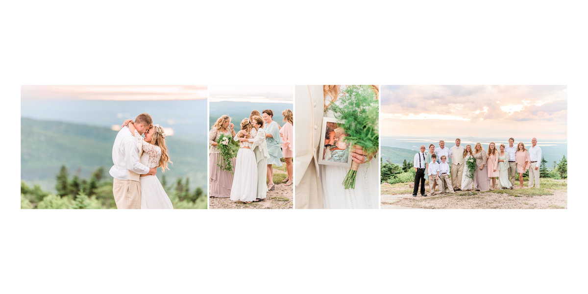 Sheldon_&_Brayton_Wedding_14