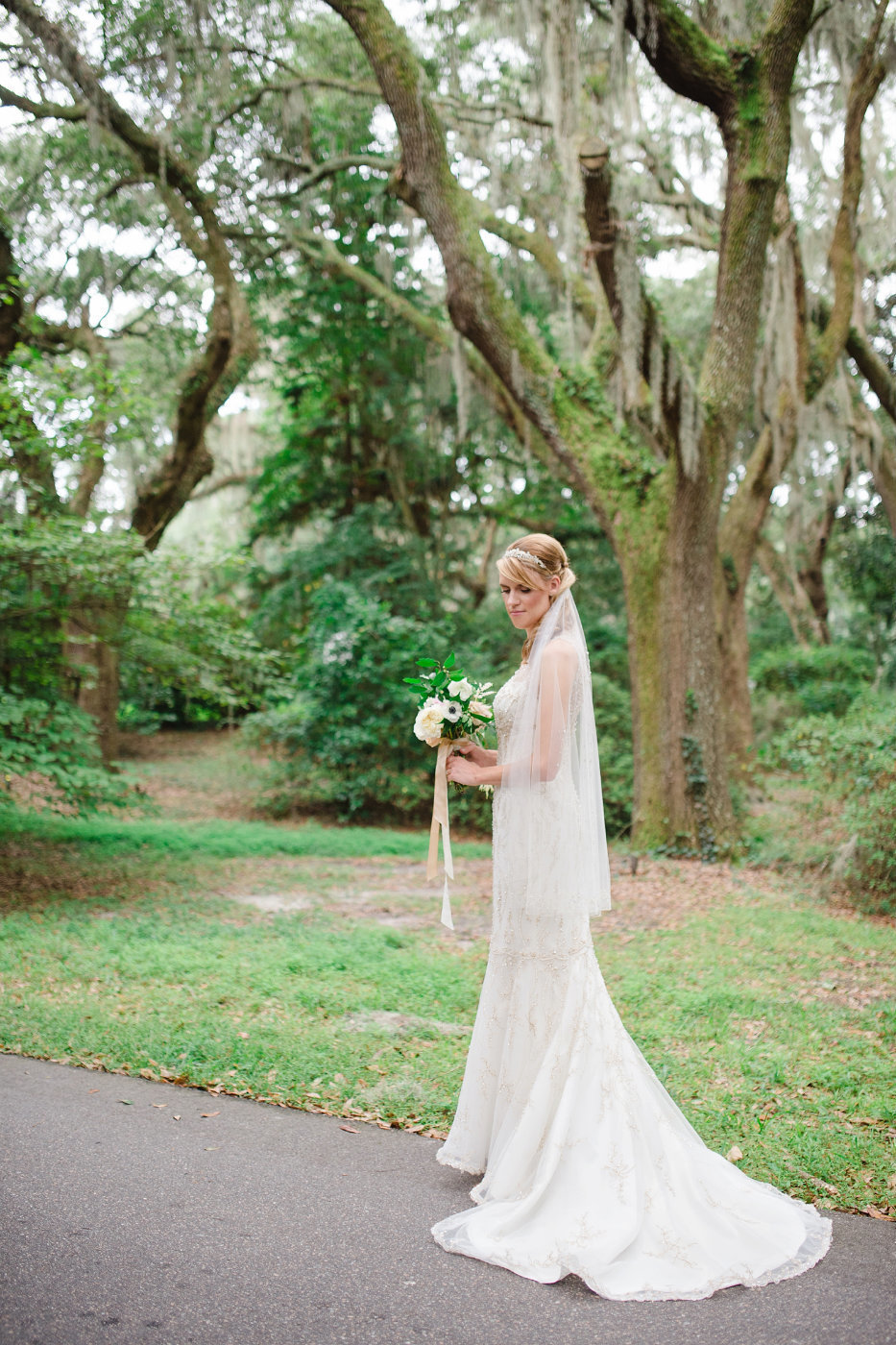 charleston_wedding_photographer___becky_williamson_photography___legare_waring_house_5