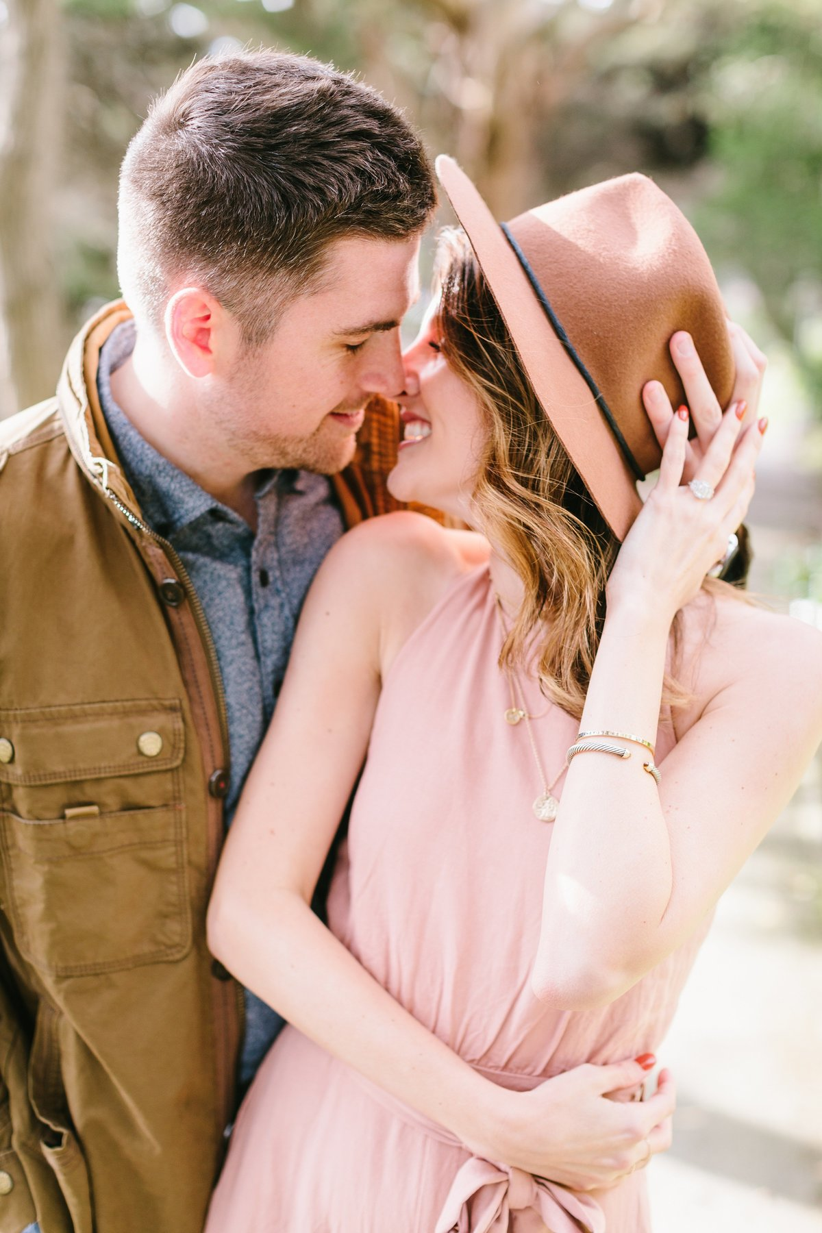 Best California Engagement Photographer_Jodee Debes Photography_069
