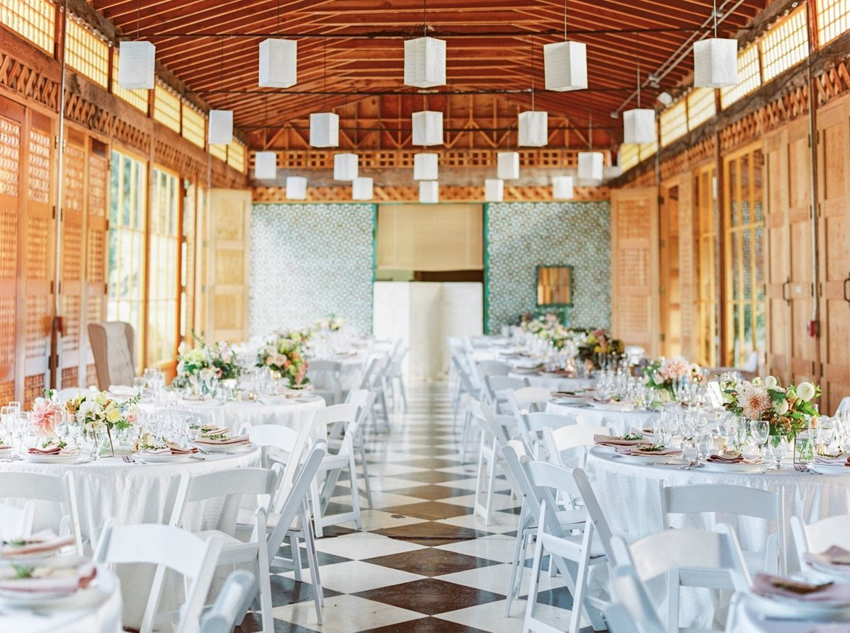 Portland_wedding_planner_Mt._Hood_Organic_Farms_04 (1)