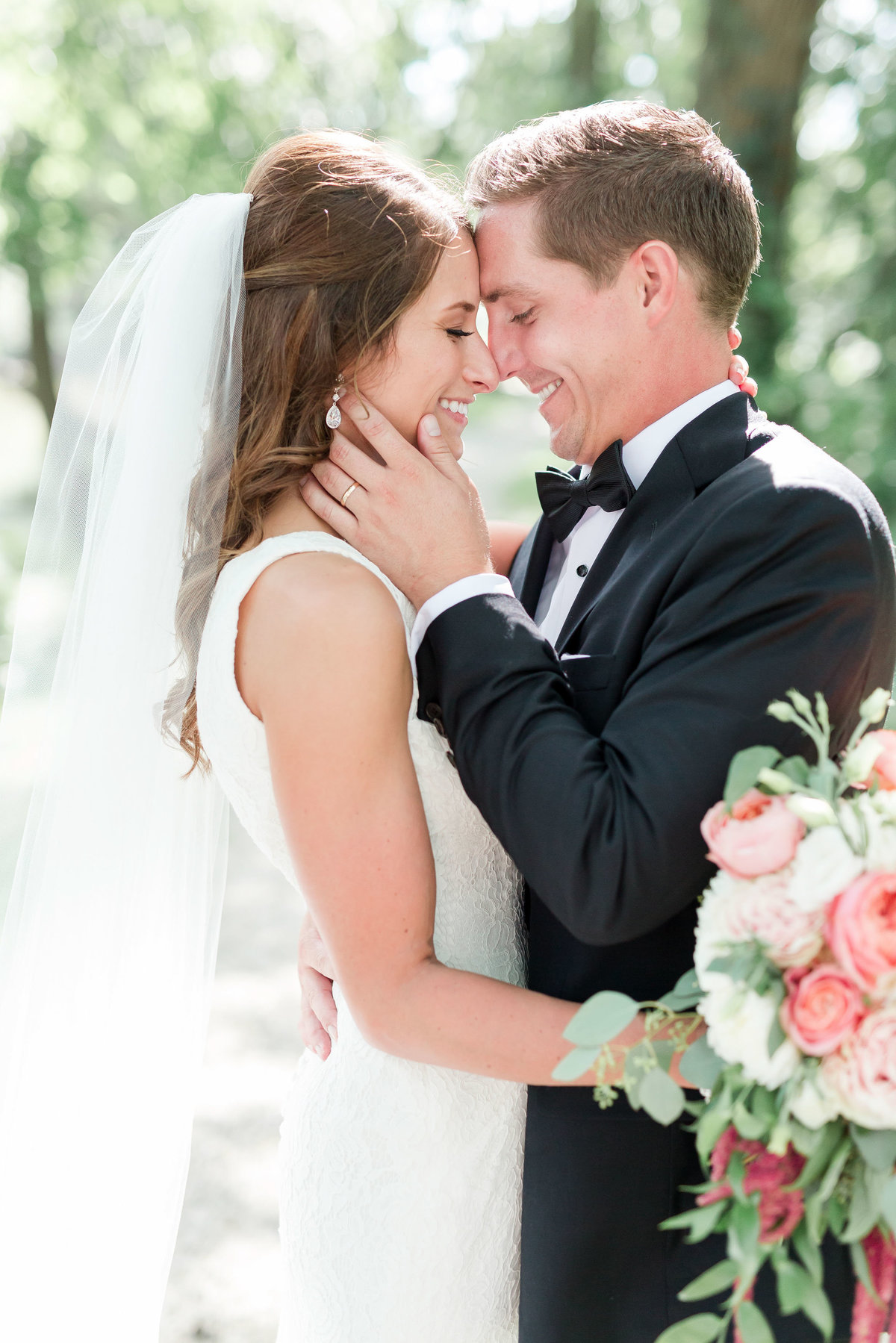 Maison Meredith Photography Wisconsin Wedding Photographer Real Wedding Four 070