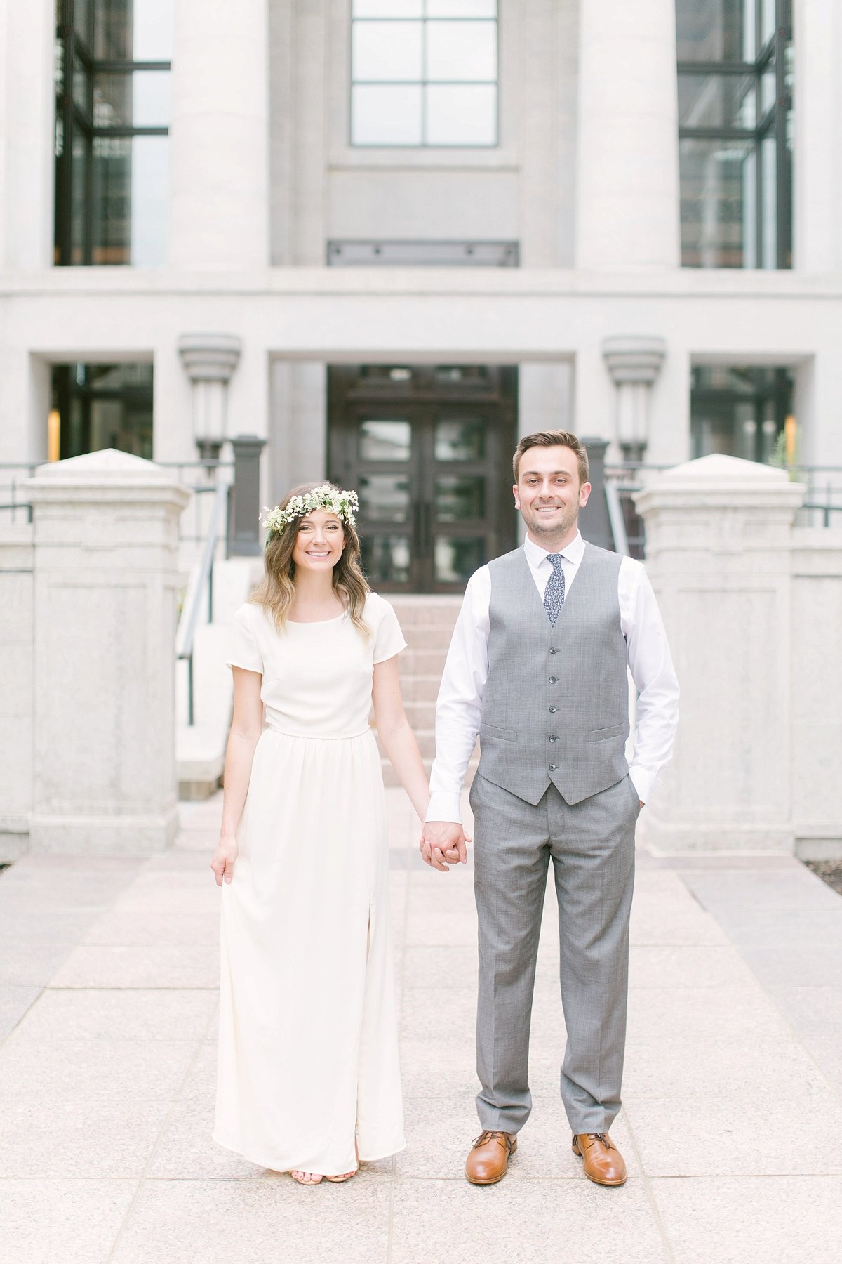 columbus_ohio_wedding_photographer_statehouse_ohio_fine_art_0015