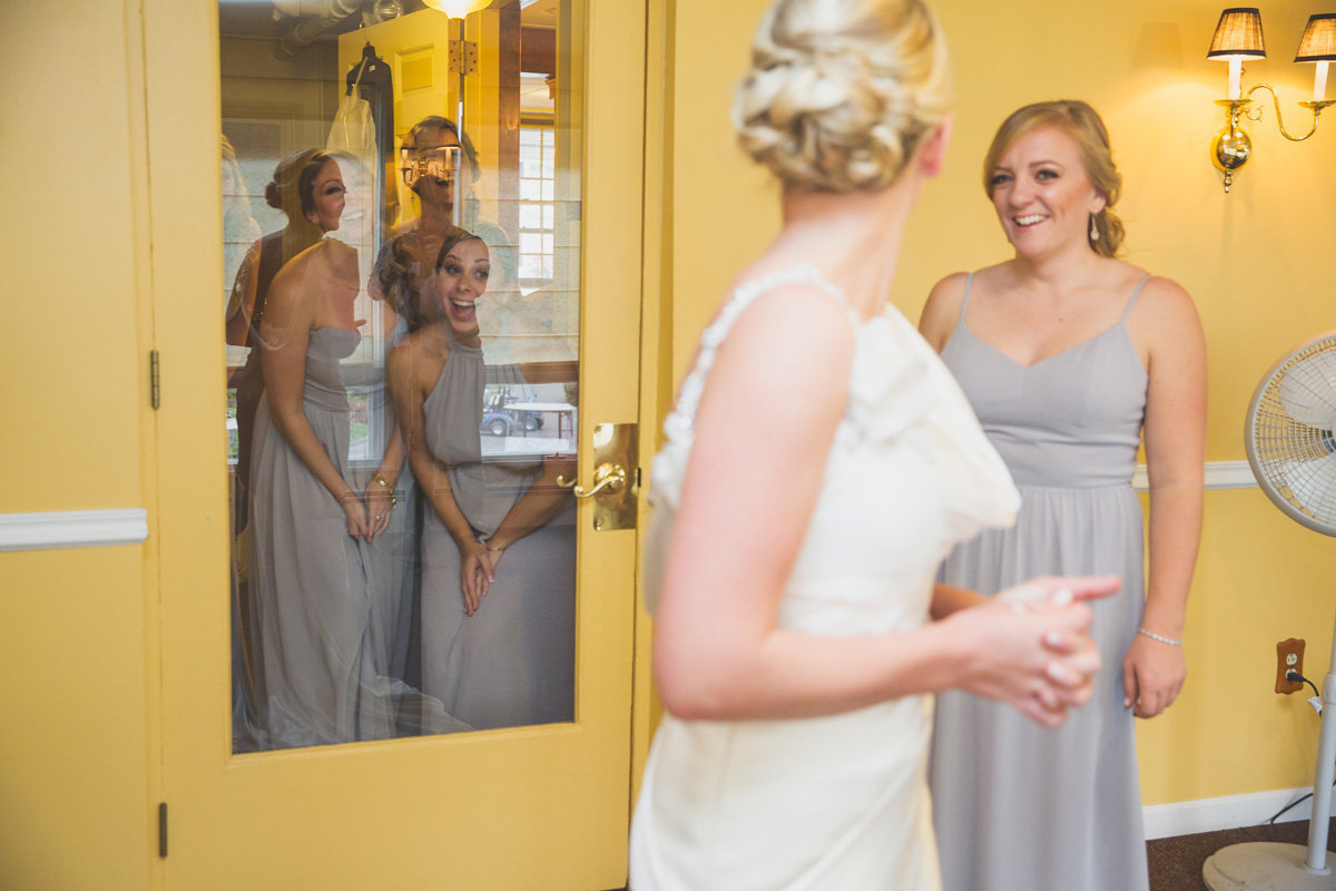 a Silver Creek Country Club Wedding Photography Lehigh Valley Pa Philadelphia Photographer-014