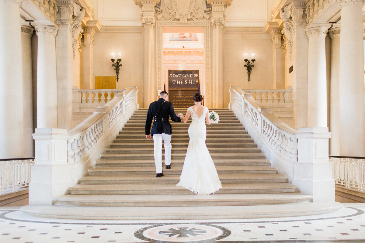 77_usna_indoor_wedding_portrait
