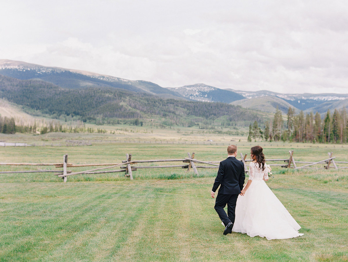 colorado wedding photographer-4