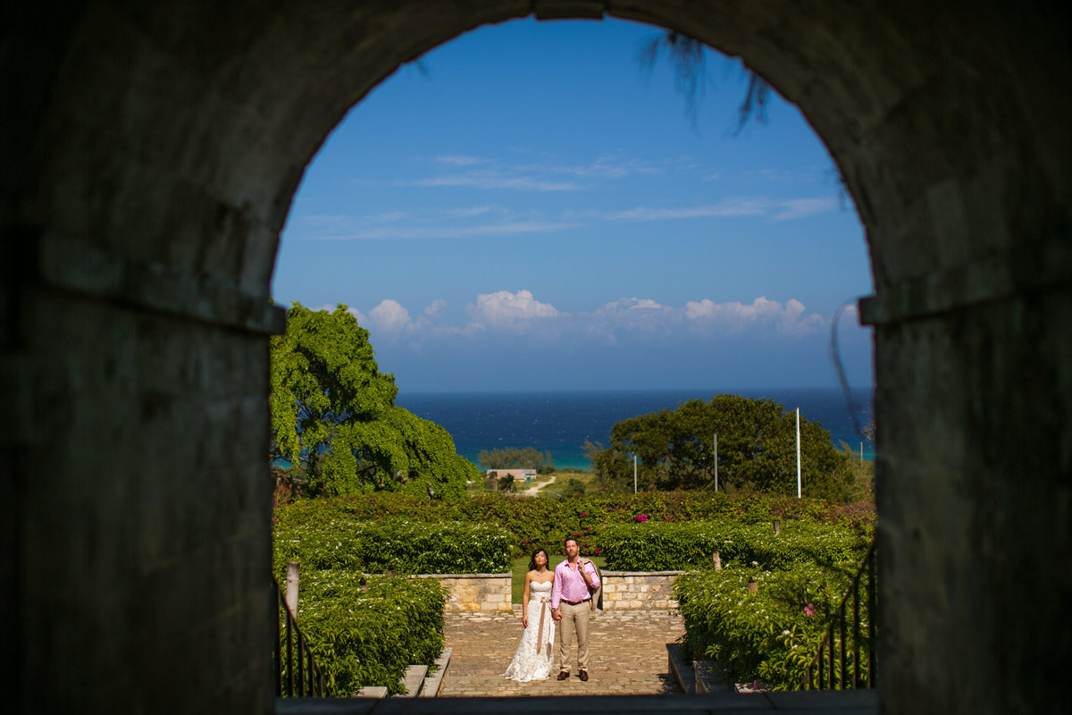 punta_cana_caribbean_wedding_photographer_094