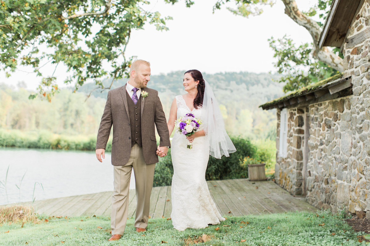 erringtonwedding_171