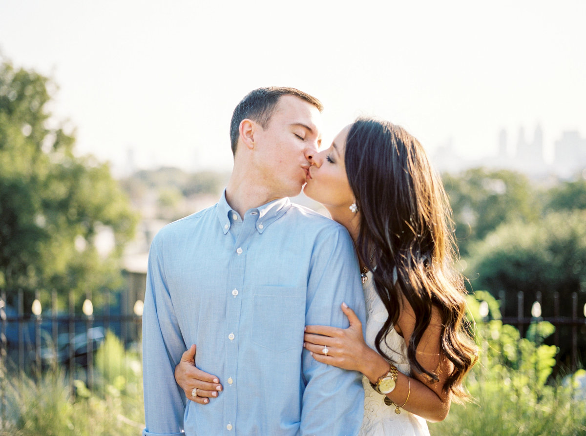 dallas engagement photographer-28