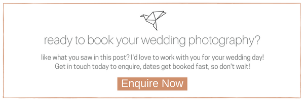 ready to book your wedding photography-