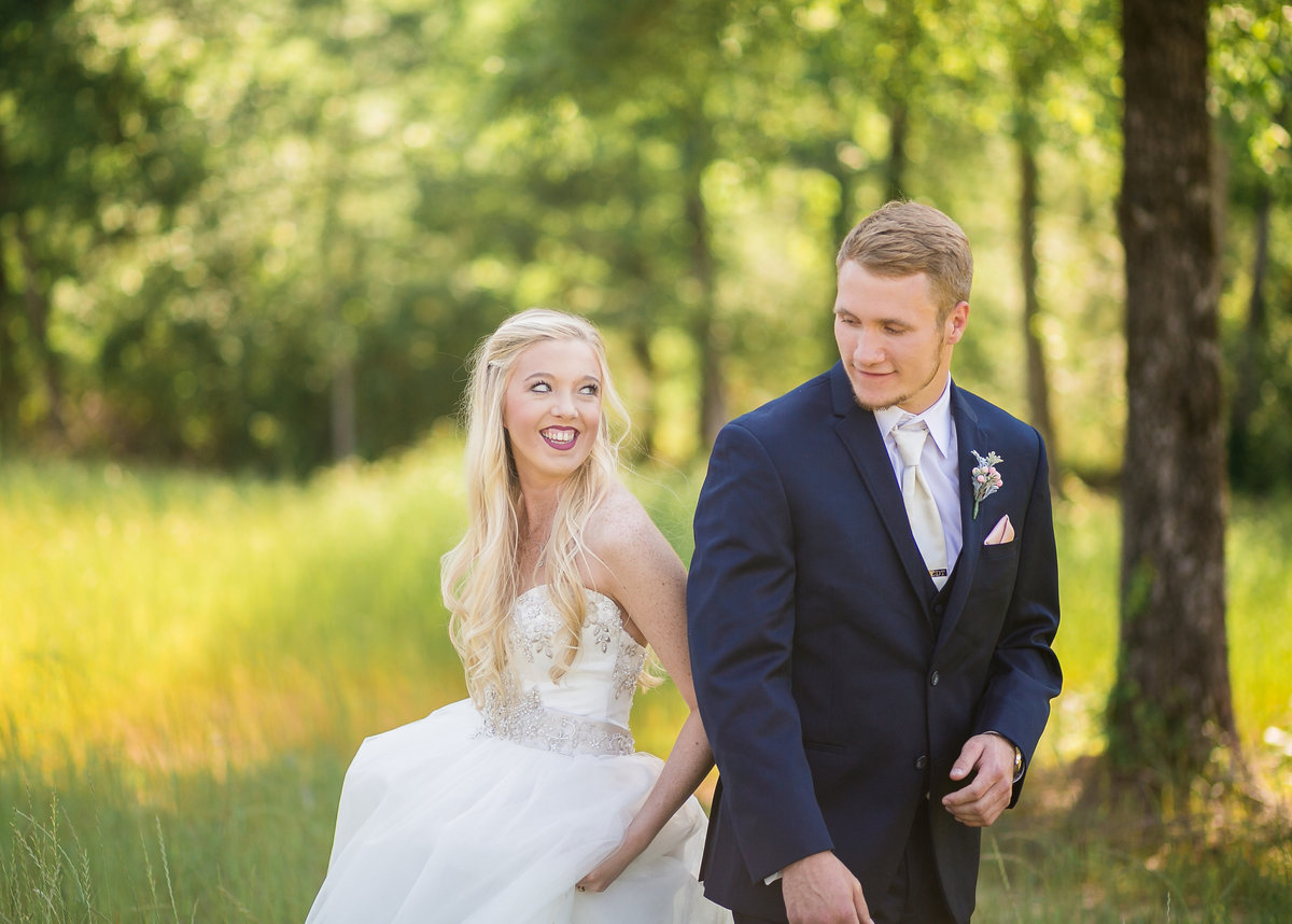 Jordan+Casey-FirstLook-23
