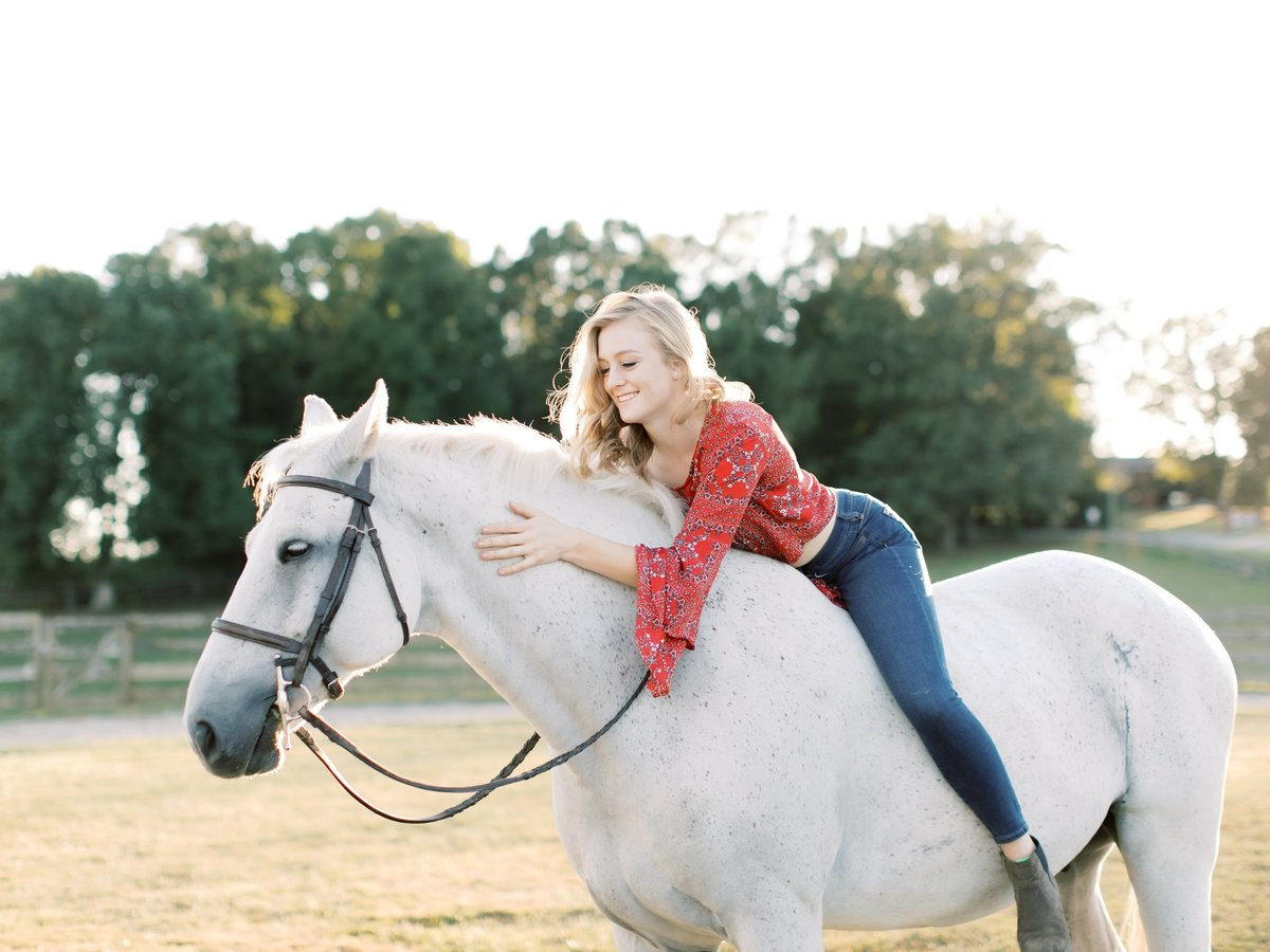 Rocky Mount Virginia Senior Portrait Photographer Lauren Daniel-237 copy