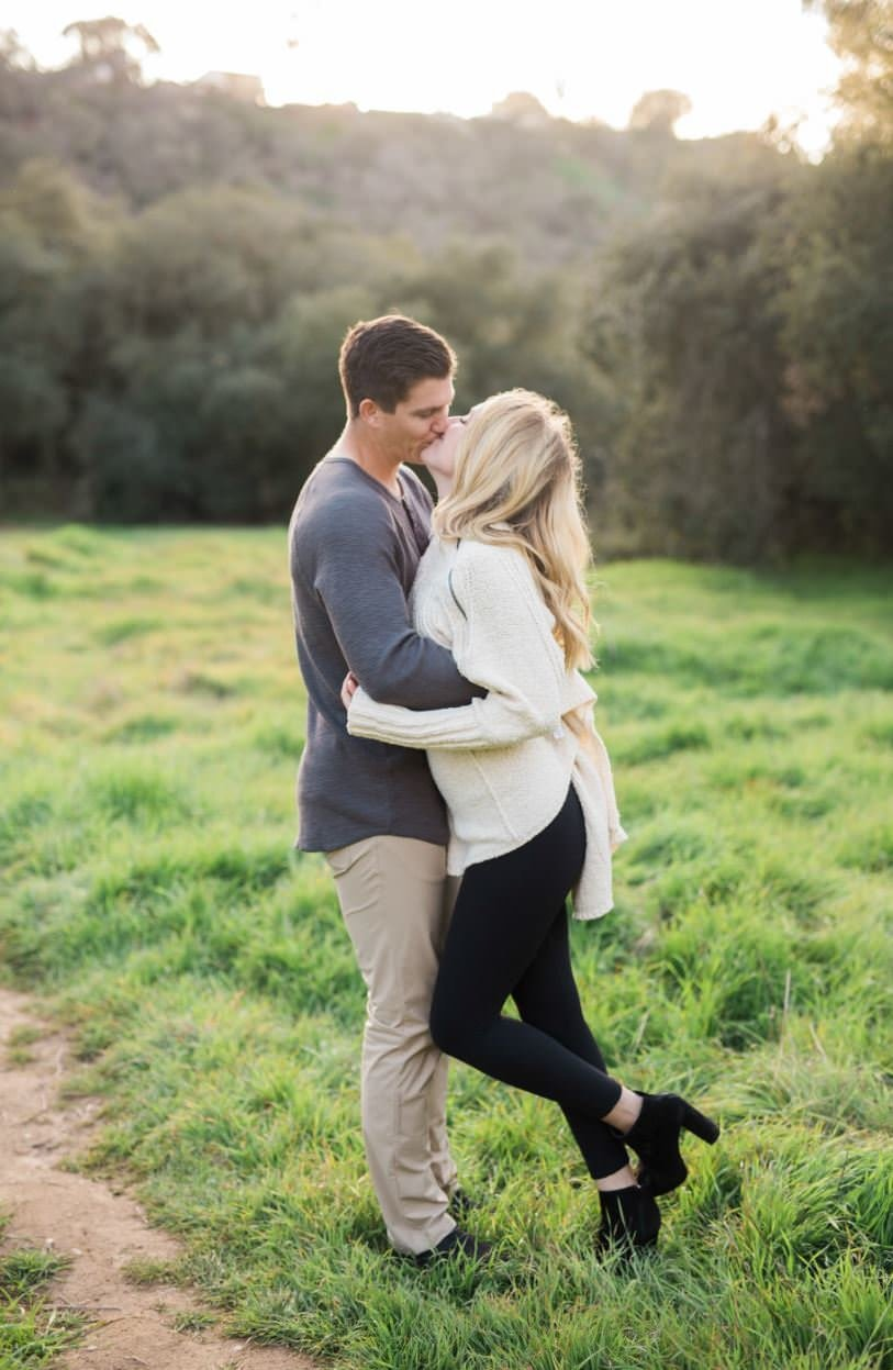 San Diego Engagement Photos184