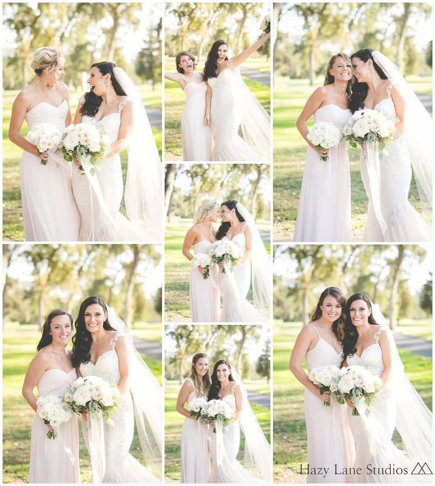 Siverado, Napa, Wedding, Hazy Lane Studios_0031