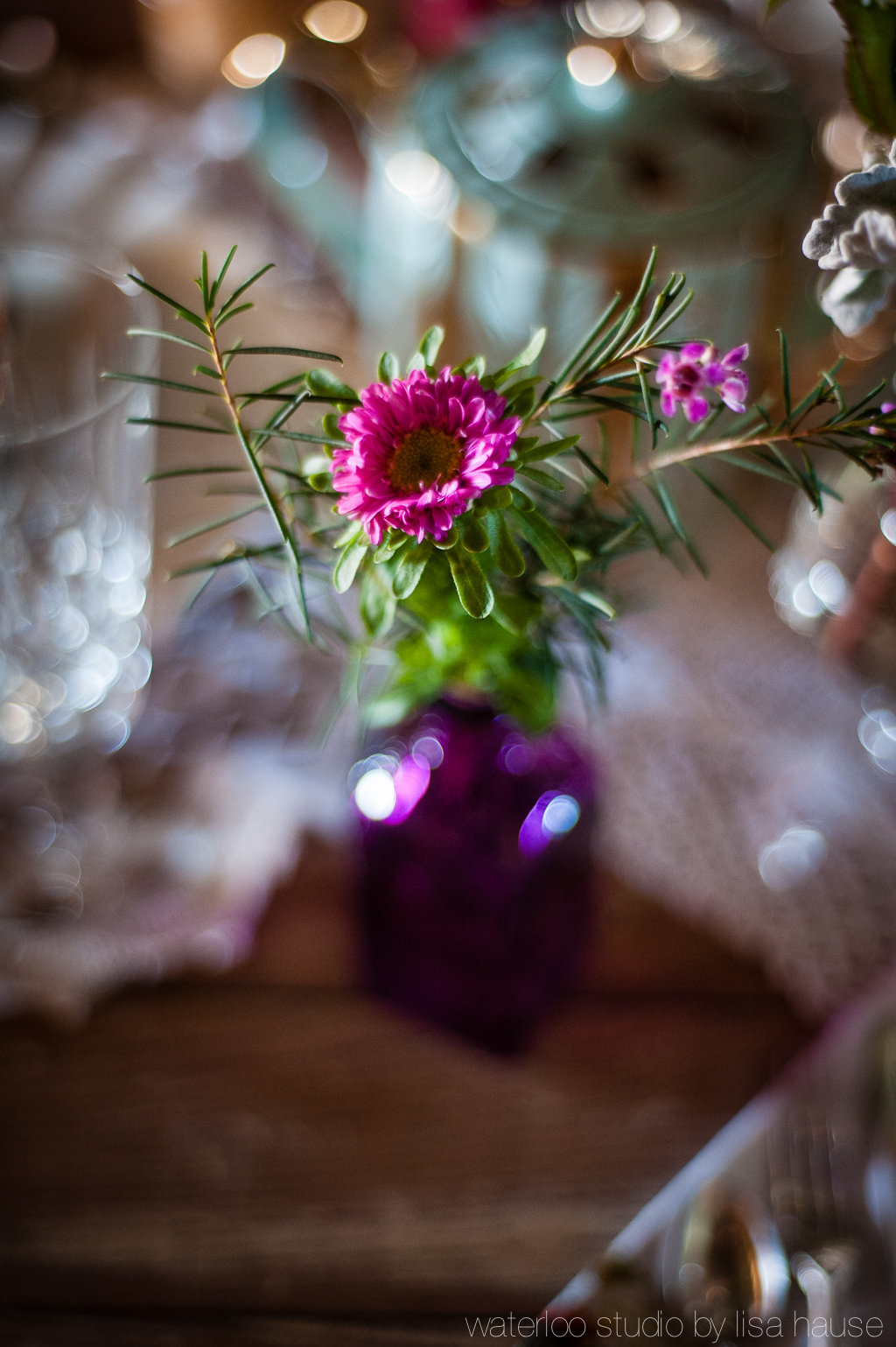 ohenryevents_lisahause_brodiehomestead_046