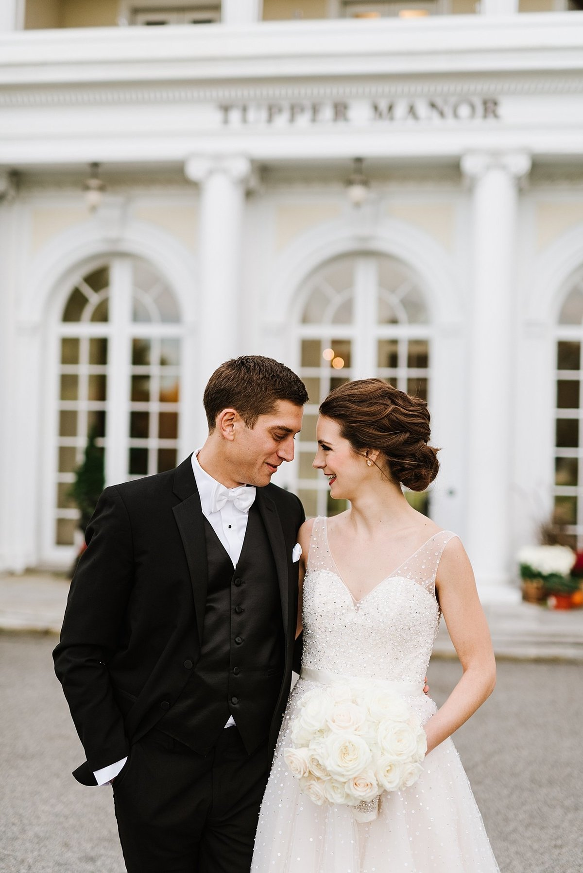 tupper-manor-wedding-photographer-photo_0010