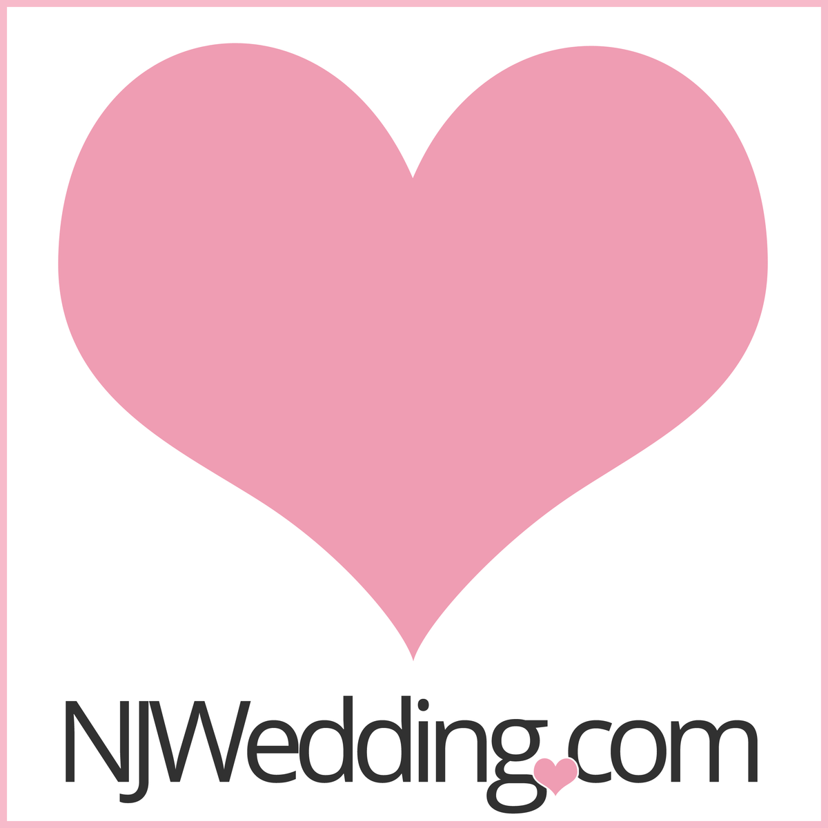 njwedding_badge_heart