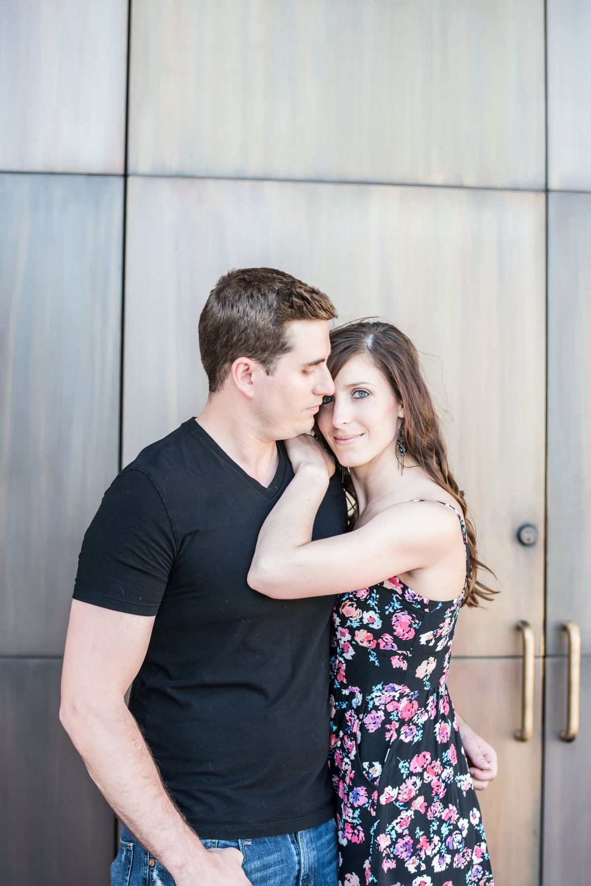engagements-downtown-kc-0006