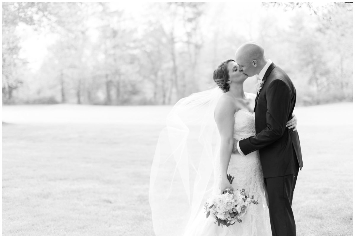 columbus ohio wedding photos brookside golf and country club outdoor wedding_0069