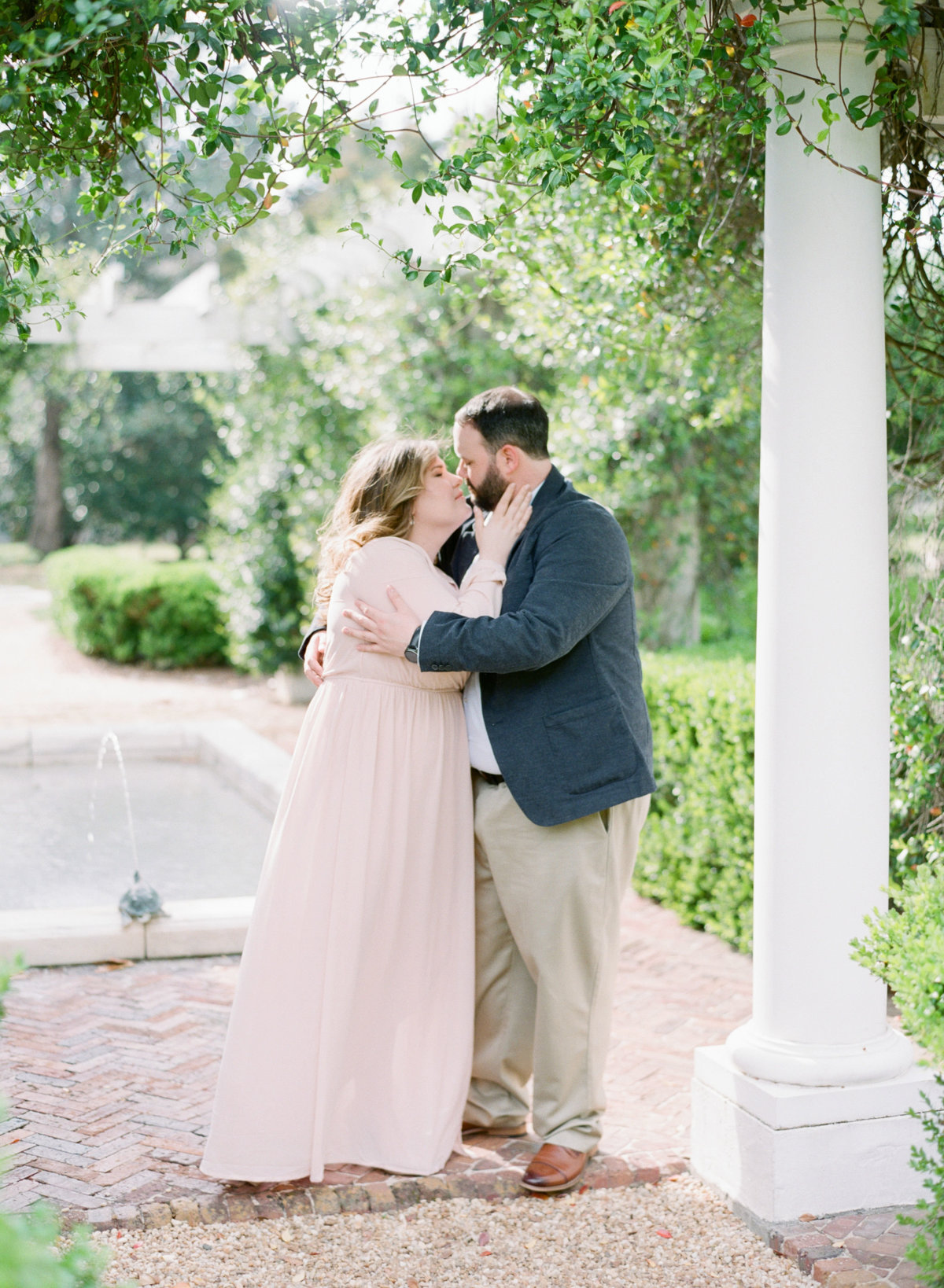 CourtneyWoodhamPhoto-44