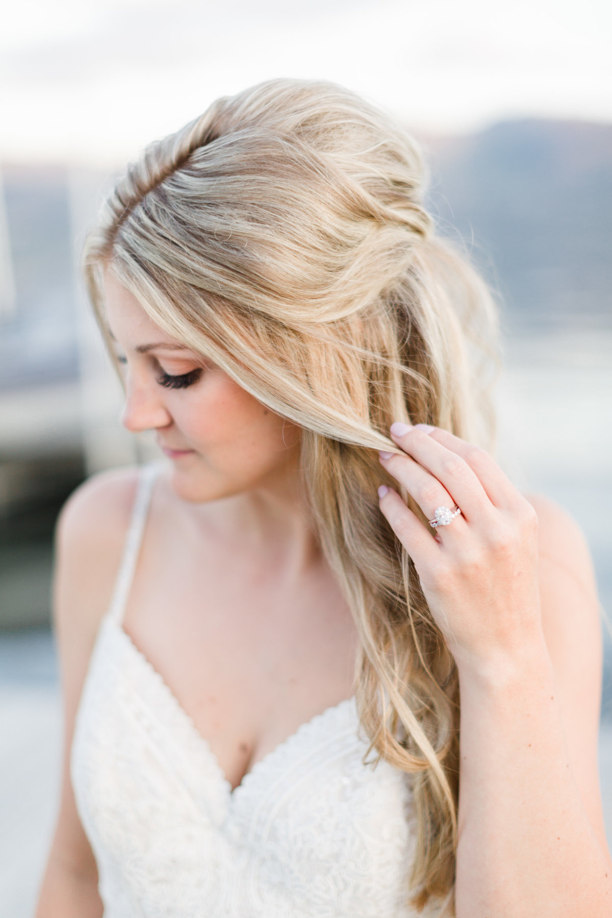 Brittany + Bobby Wedding-860
