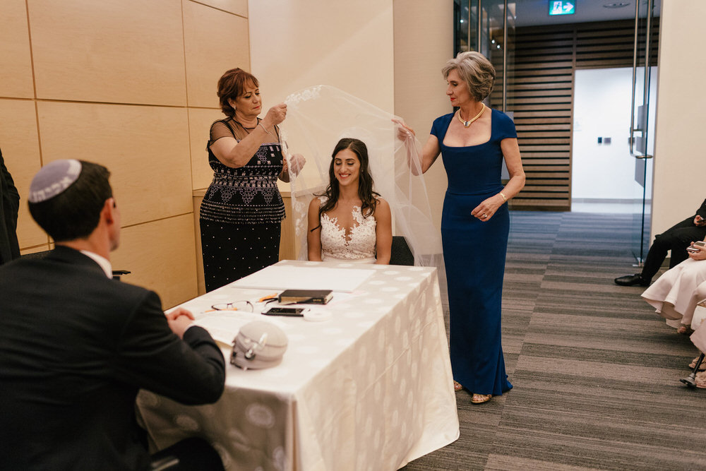 toronto-reference-library-wedding-karen-jacobs-consulting-christine-lim-photography-070
