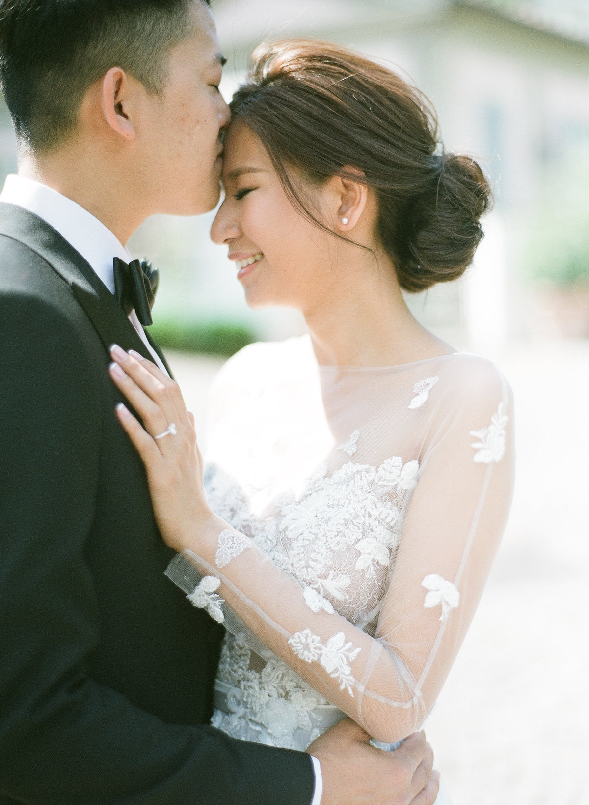 wedding-makeup-hong-kong20