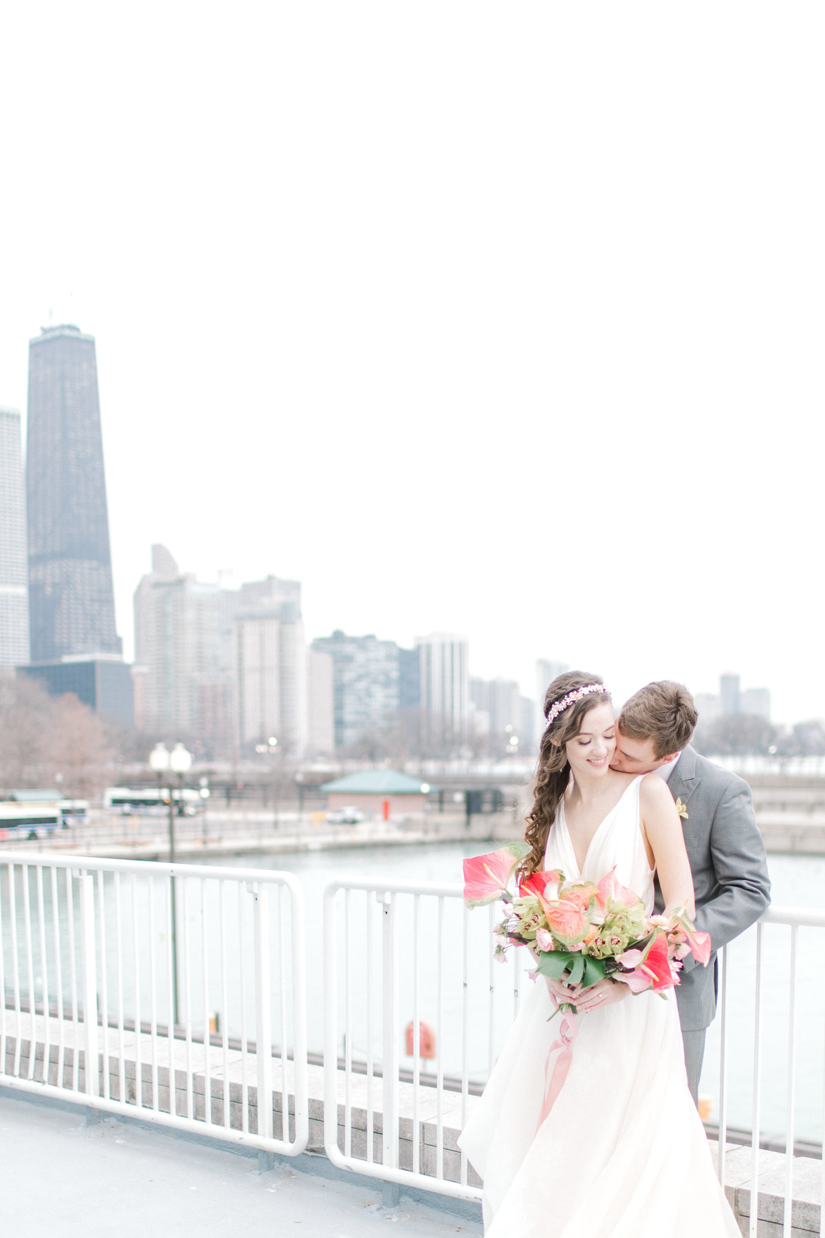 Navy Pier Styled Shoot (177 of 201)
