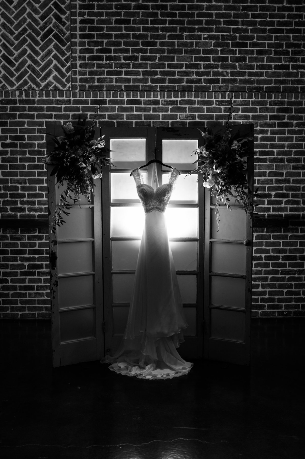 Williams_Wedding-0008