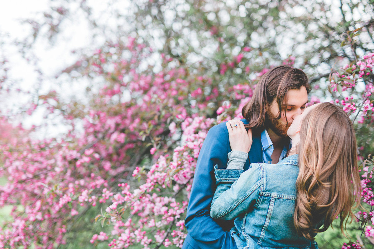 MikeAndLeslieEngaged_051216_WeeThreeSparrowsPhotography_147