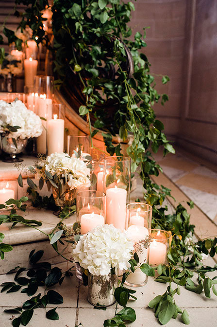 armour_house_wedding_life_in_bloom_chicago_wedding_florist_4