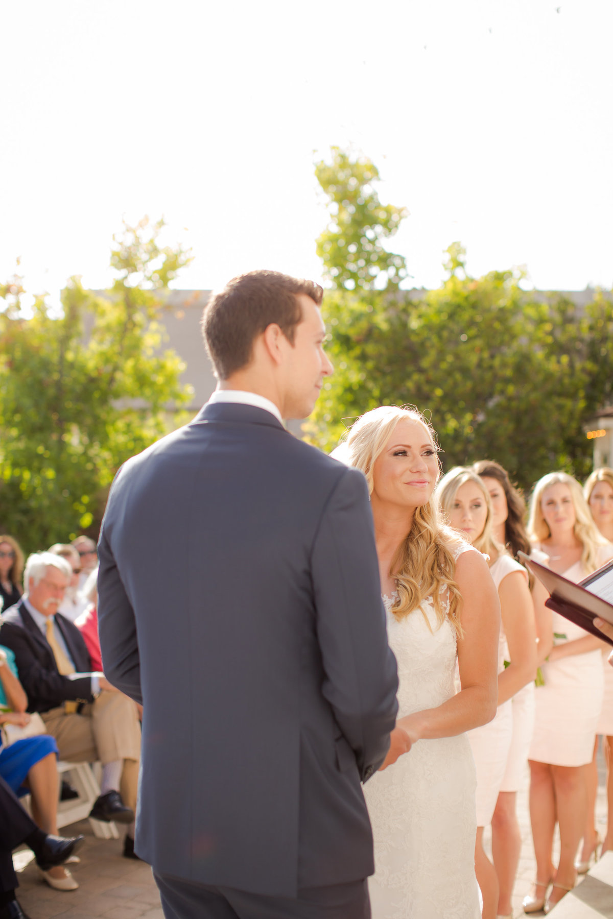 Dove Canyon Wedding - Theresabridgetphotography-28
