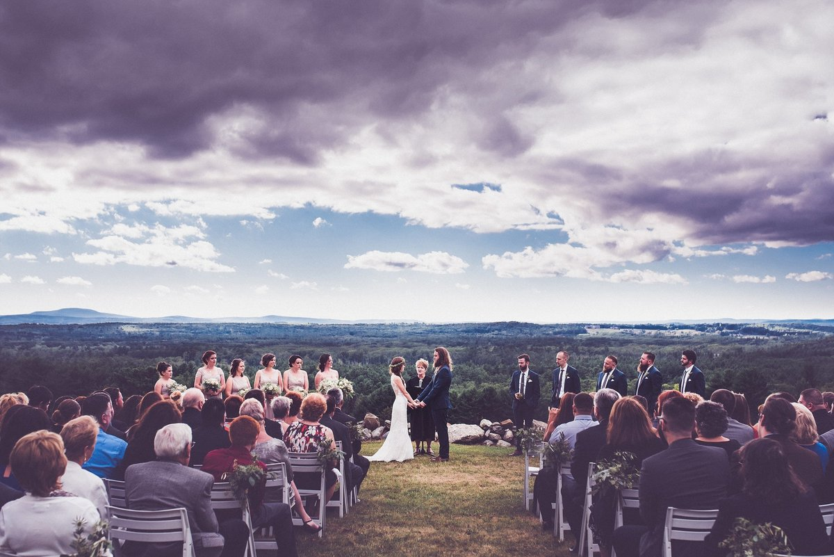 fruitlands-museum-wedding-ceremony