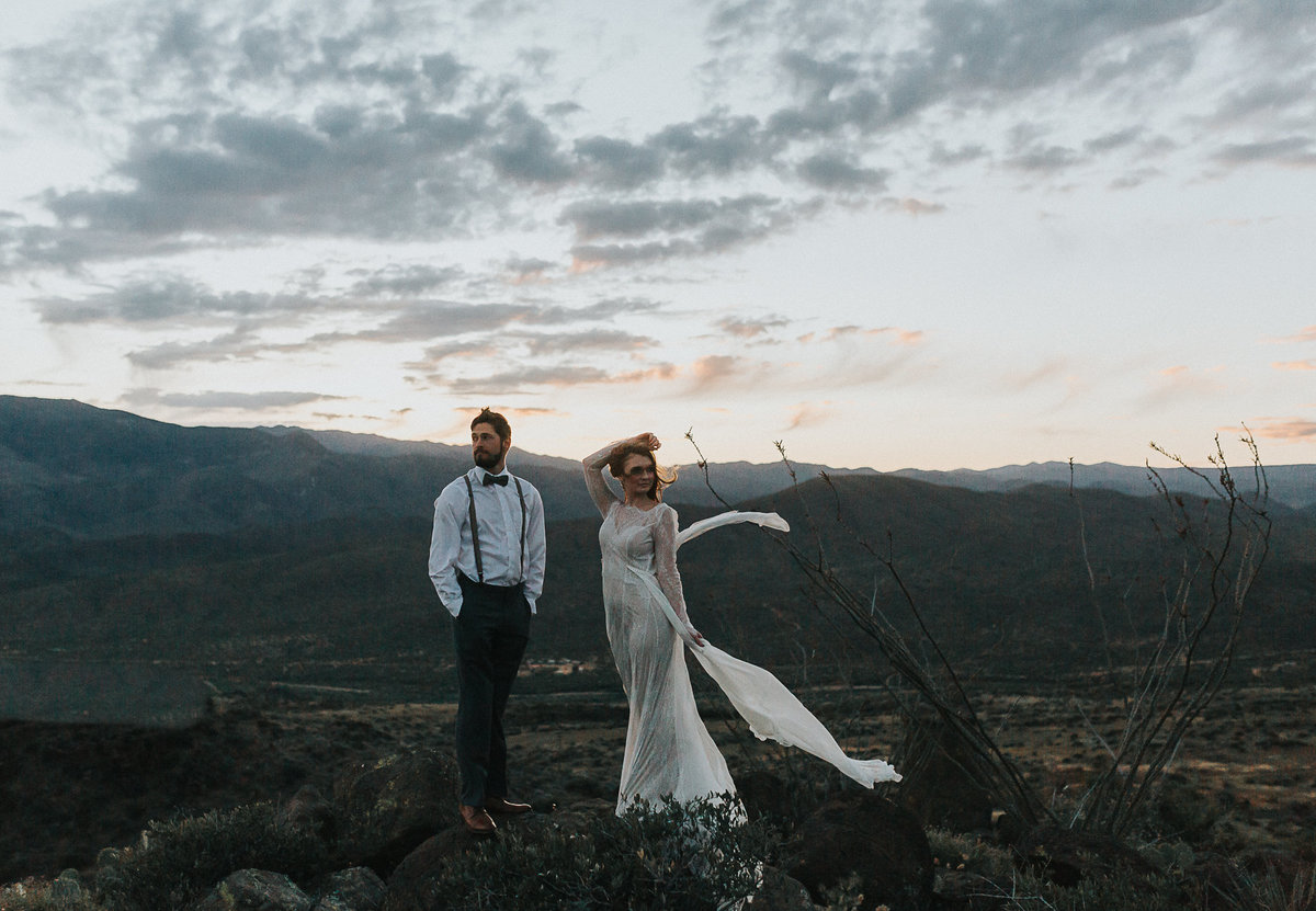 arizonaelopementphotographer - washington elopement photographer-44