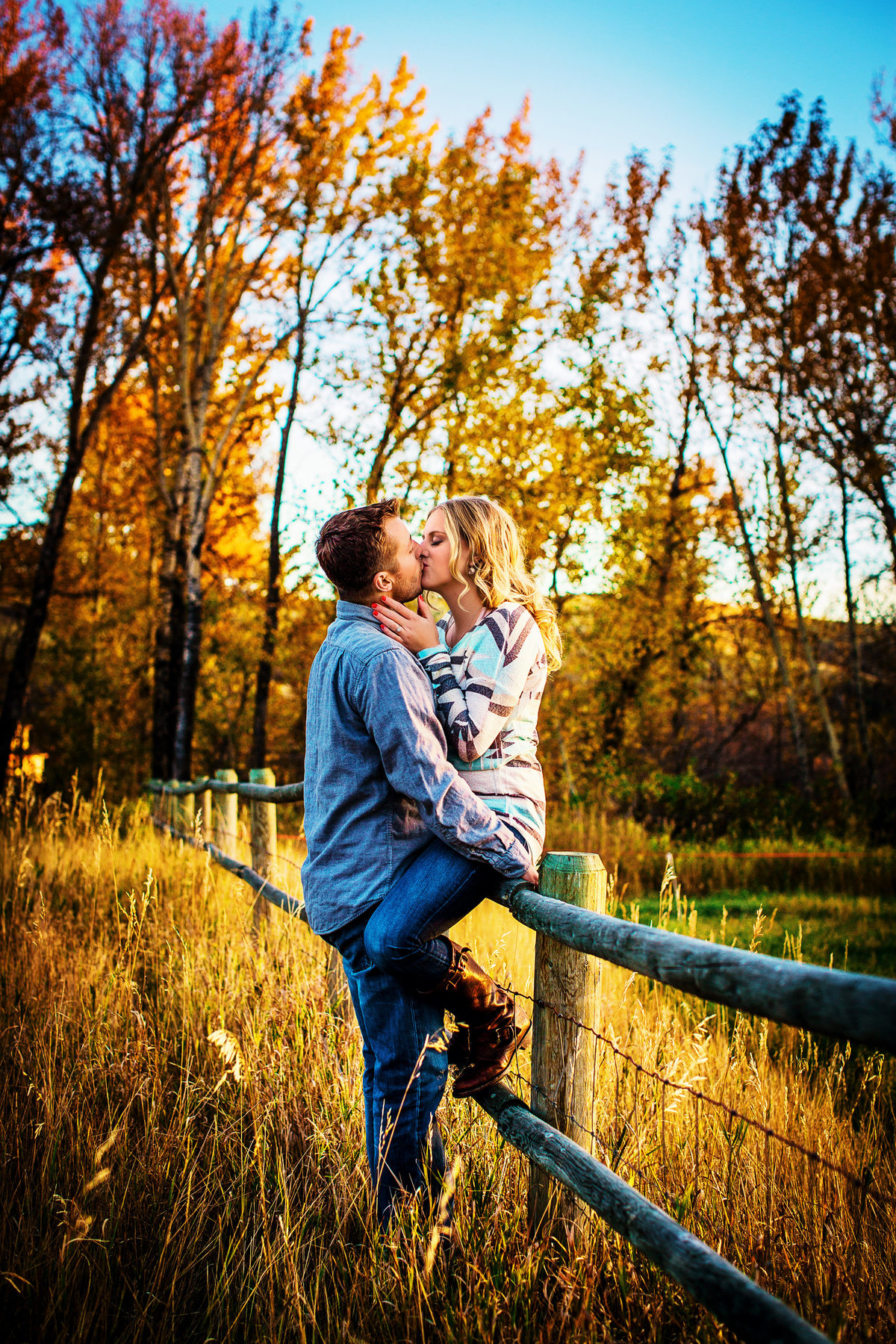 Mike Lena Engagement 2015-Mike Lena Engagement 2015-0044