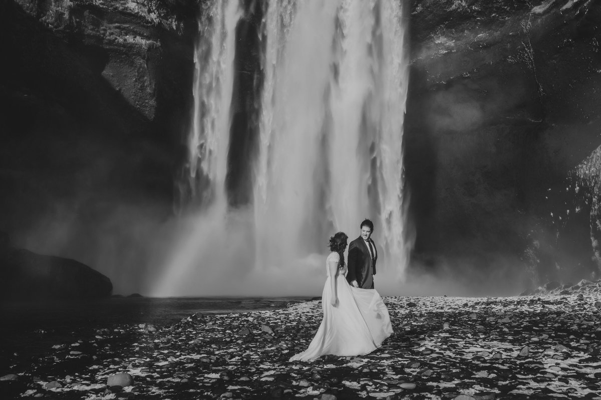 IcelandWedding_OliviaScott_DestinationWedding_CatherineRhodesPhotography-279-Edit-Edit