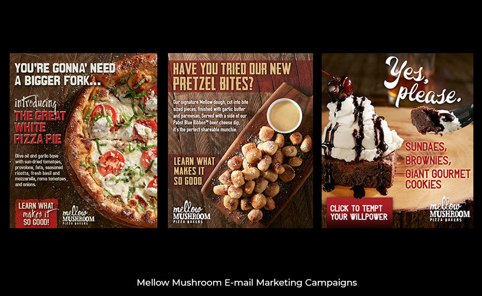 Fishbowl Food Mailers copy