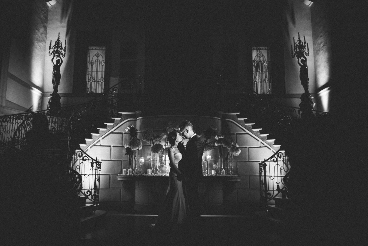 tong oheka castle film wedding christina zen-577