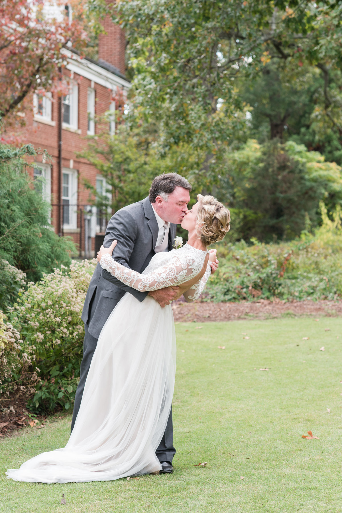 Fletcher_Park_Raleigh_NC_Wedding0064