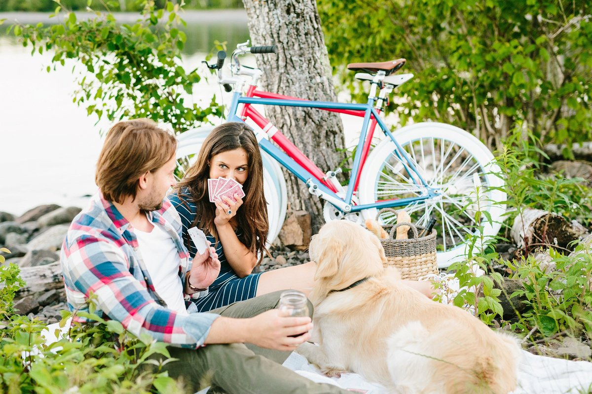 Best California Engagement Photographer_Jodee Debes Photography_086