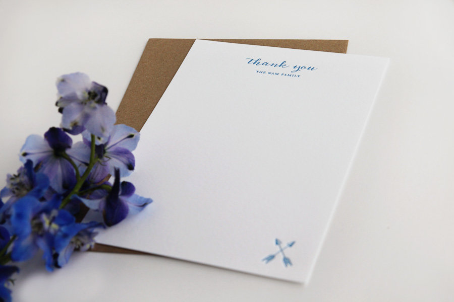 Personalized-thank-you-notecard-2